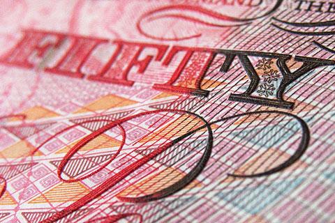 VAT - rejestracja i rozliczenia