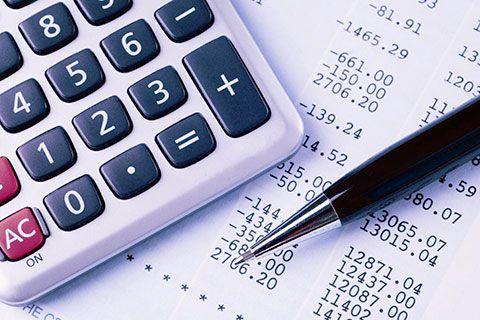 Zwrot podatku dla osób fizycznych w Anglii